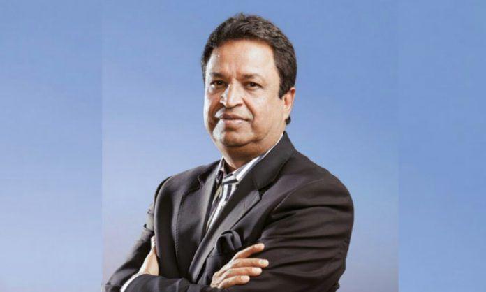 Photo: http://sagarparajuli.info.np
