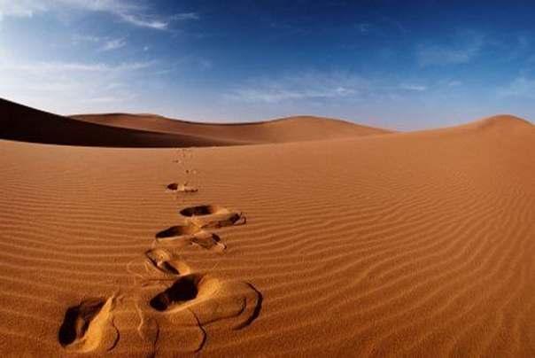 Pijesak počeo nestajati, vredniji je od nafte - Index.ba